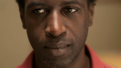 Tey-film-Saul-Williams-1-1170x550
